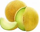 Galia Melon Health Benefits, Nutrition, Recipes, Substitutes