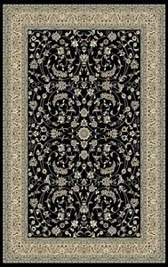 Teppich Knüpfen Vorlagen : persian carpet rug teppiche pinterest teppiche teppich orient und teppich kn pfen ~ Eleganceandgraceweddings.com Haus und Dekorationen