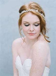 Wedding Hair And Makeup Austin