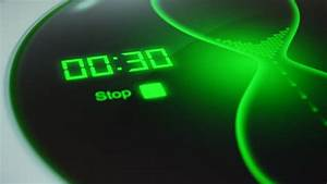 The, Timer, For, 3, Minutes, Digital, Timer, Countdown, 20