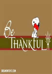 thanksgiving ecards free best images collections hd for gadget windows mac android