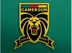 Cameroon National Football African nations and Football
