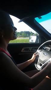 Permis De Conduire Etats Unis : sur la route de la folie en am rique une irlandaise passe son permis de conduire aux tats unis ~ Medecine-chirurgie-esthetiques.com Avis de Voitures