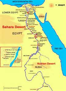 Similiar Nubian Desert Ancient Egypt Keywords