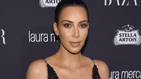 How Much Is Kim Kardashian Net Worth How Much Is Kim Kardashian Actually Worth