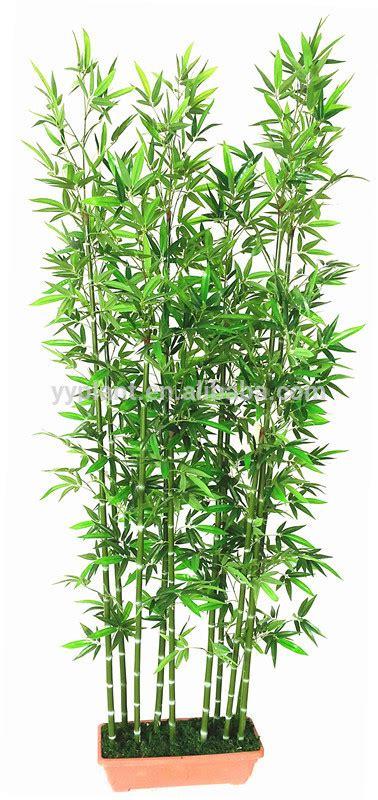 vente en gros 1 85 m en bambou artificiel arbre pour d 233 coration d int 233 rieur ou ext 233 rieur arbres