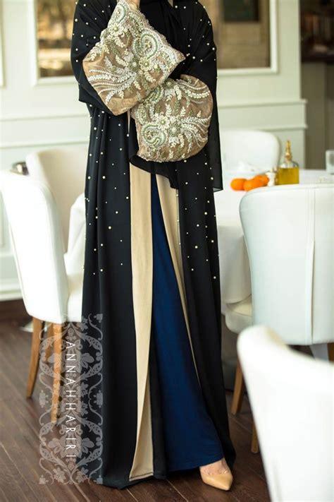lulu dress arabic lulu lace abaya annah hariri abayas abayas