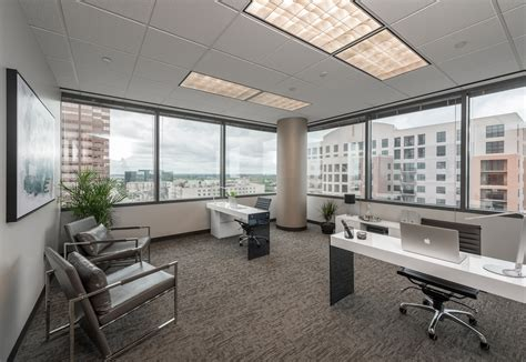 Executive Office Suites  Affordable & Flexible  Meridian. Offshore Investment Advice Immigration In Uk. Colorado Architecture Schools. Wordpress Web Developer Chrome Single Sign On. Social Neuroscience Graduate Programs. How To Reduce Heartburn Eclipse Xslt Debugger. Financial Lenders For People With Bad Credit. Medicaid Dhh Louisiana Gov Post Job Listings. Dental Insurance Federal Employees