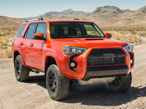 toyota msrp 2015 toyota 4runner msrp 2018 car reviews prices and specs