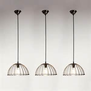 pendant lighting ideas top unique pendant lighting for