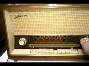 German Tube Com : korting novum delmonico 1047 german tube radio works youtube ~ Eleganceandgraceweddings.com Haus und Dekorationen