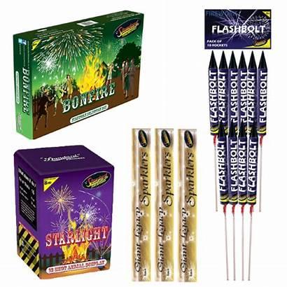 Fireworks Mega Deal Pack Shotter Deals 2021