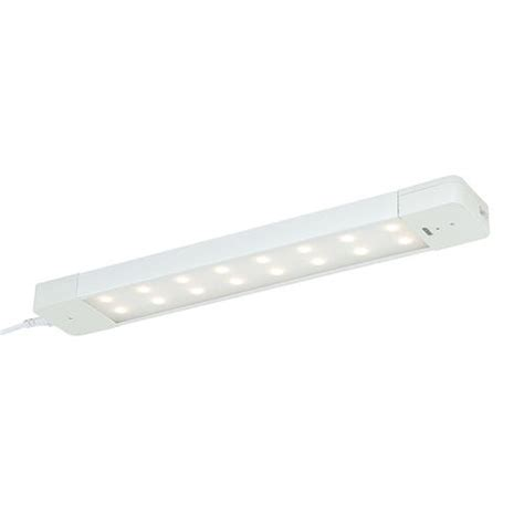 menards under cabinet lighting 16 quot led undercabinet light at menards