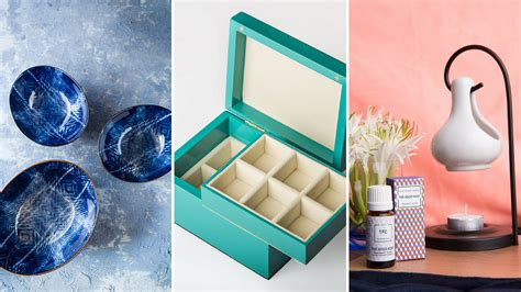 Gift Guide Inspired By The Royal Wedding  Architectural