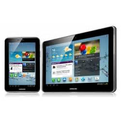 Samsung Galaxy Android Phone Tablet