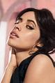Camila Cabello - L'oreal Paris USA Collection Photoshoot ...