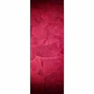 Papier Peint Sticker : papier peint porte d co couleur art d co stickers ~ Premium-room.com Idées de Décoration