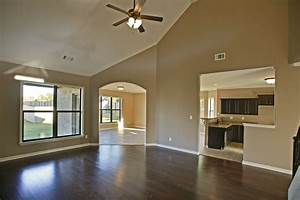 interior paint colors to sell your home With interior paint colors to sell your home