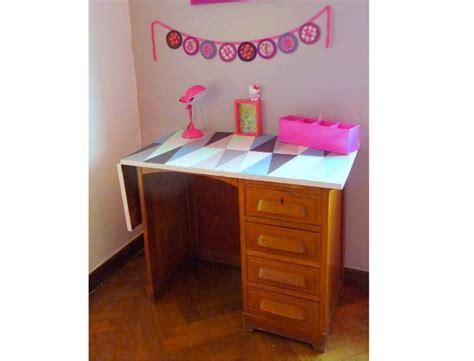un bureau d enfant 10 id 233 es de customisation femme