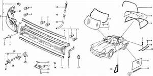 Ay 3014  Porsche Parts Diagrams Wiring Diagram