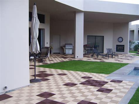 dalle de sol pour terrasse et balcon installation facile