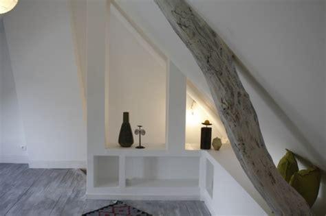 architecte d interieur rouen cr 233 ation de mobilier sur mesure fer forg 233 console biblioth 232 que escalier rouen 76 normandie