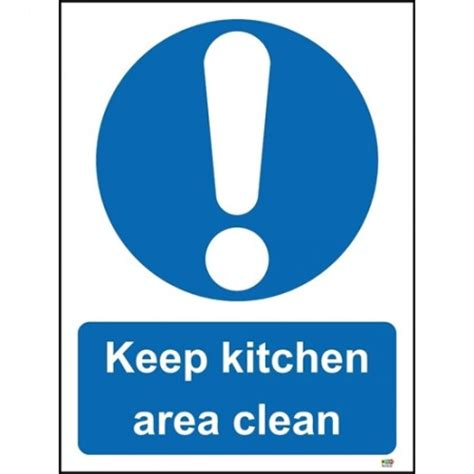 Keep Kitchen Area Clean Restaurant Safety Sign  Kpcm Display. Stamp Logo. Faded Banners. Magnetic Signs. Club Signs Of Stroke. Witchcraft Signs Of Stroke. Purchase Banner. Pumpkin Carving Decals. Business Wall Murals