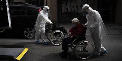 Nursing Deaths Alarming Soar Sabah