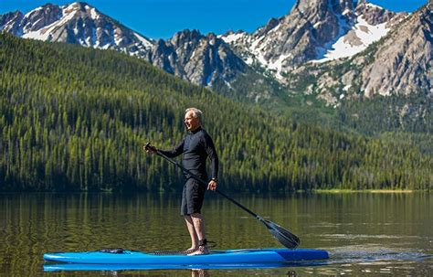 national parks lifetime pass cost of national parks lifetime pass increases aarp