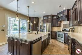Ideas For Kitchen Designs by Traditional Kitchen Design Ideas Mr Cabinet Care