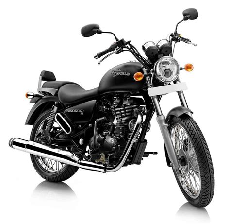 Royal Enfield Rumbler 500 Wallpaper by 2013 Royal Enfield Thunderbird 500 Picture 491278