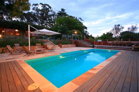 Pools : Symphony By Narellan Pools