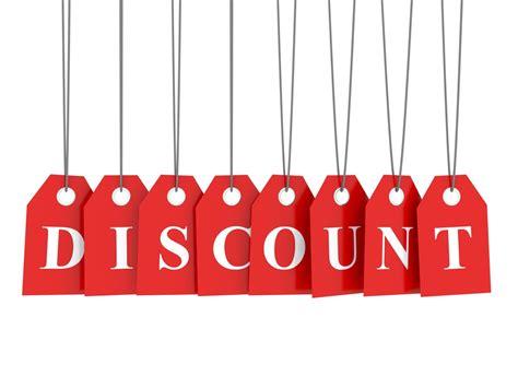Discount list   The Vegan Society