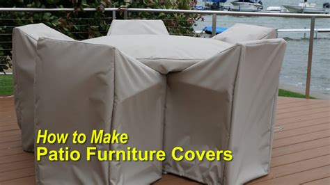 furniture top outdoor furniture covers on a budget how to patio furniture covers