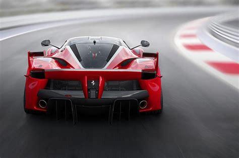 Ferrari mansory siracusa 4xx spider 2017. Ferrari Racing Cars