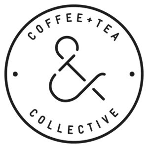With two shops in san diego, they have become a choice spot to fuel up with caffeine before galavanting through any. San Diego Coffee Network: TNT Season 2 Kick-off - Coffee & Tea Collective