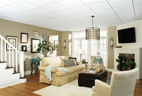 jenis sofa untuk ruang tamu jenis ruang tamu desainrumahid