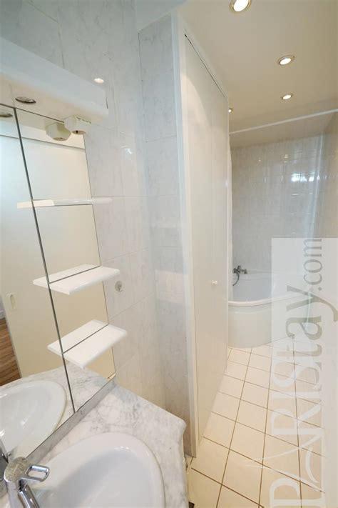 bedroom apartment term renting invalides one bedroom apartment short term rental eiffel tower 1   La Motte Picquet 9920039012577
