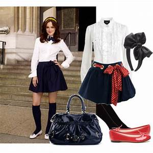 What to wear to School | Skirt outfit combinations | Outfit Ideas | plumede
