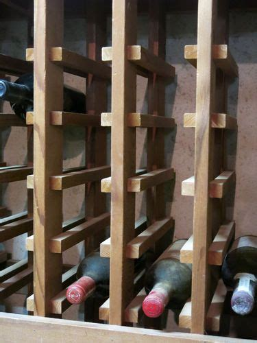 lattice wine rack plans  buckcpa  lumberjockscom
