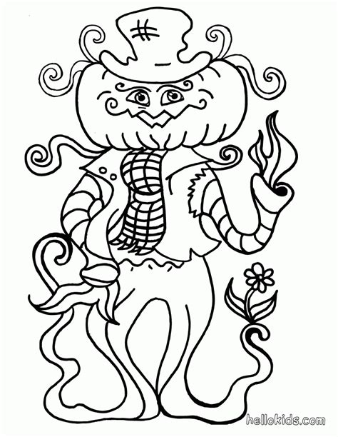 The Thundermans Nickolodieon Free Colouring Pages