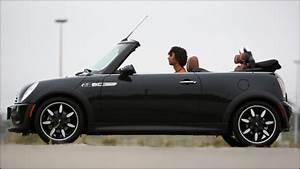 Mini Cooper Cabriolet Prix : essais routiers par des experts de l 39 industrie auto123 ~ Maxctalentgroup.com Avis de Voitures