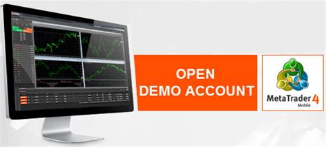 best forex trading platform demo account top 37 advantages of trading forex demo account before