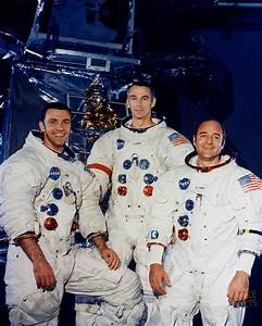 Spaceflight mission report: Apollo 14