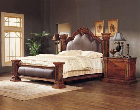 Cheap King Bedroom Furniture Sets   Bedroom Furniture