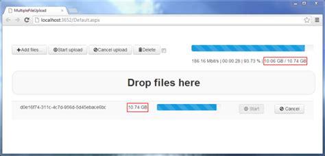 Download Asp.net Web Api Large File Upload Free