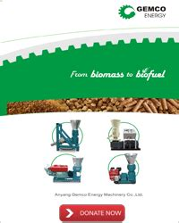 gemco product catalogue  guide  wood