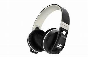 Sennheiser Bluetooth Kopfhörer Verbinden : sennheiser urbanite xl wireless test acht bluetooth ~ Jslefanu.com Haus und Dekorationen