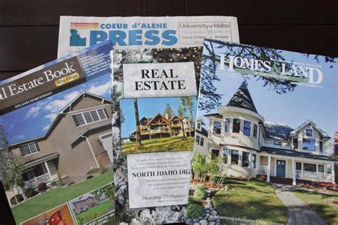 luxury real estate marketing plan sam inman windermere