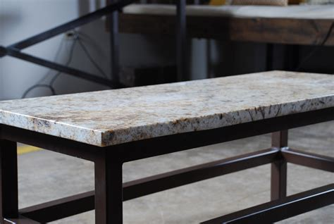 granite coffee table base coffee table wonderful granite coffee table all marble